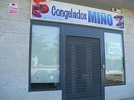 Lokal in miete in calle Galicia, Salvaterra de Miño - 285599825