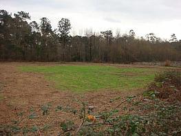 Terreny en venda Ponteareas - 288670831