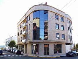 Piso en venta en calle Curros Enriquez, Salvaterra de Miño - 285600035