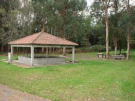 Grundstück in verkauf in Salvaterra de Miño - 285600104