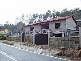 Freistehendes haus in verkauf in Salvaterra de Miño - 285600116