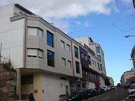 Dachwohnung in verkauf in calle Urraca, Salvaterra de Miño - 285600137