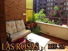 Piso en venta en San blas en Madrid - 285216186