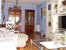 Piso en venta en Simancas en Madrid - 285217050