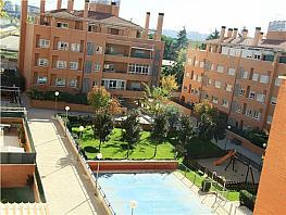 Piso en venta en Canillejas en Madrid - 286224102