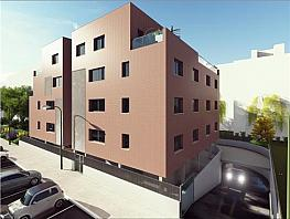 Piso en venta en calle San Faustino, Canillejas en Madrid - 291456450