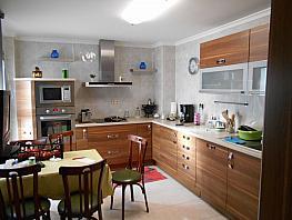 Imagen sin descripción - Casa adosada en venta en Motril - 284444454