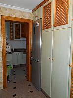 Imagen sin descripción - Piso en venta en Motril - 284444598