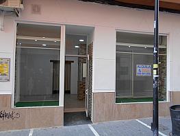 Imagen sin descripción - Local comercial en alquiler en Motril - 284449635