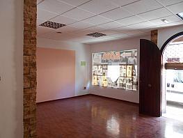 Imagen sin descripción - Local comercial en alquiler en Motril - 290373379