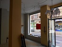 Imagen sin descripción - Local comercial en alquiler en Motril - 301030888