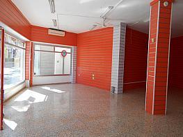 Imagen sin descripción - Local comercial en alquiler en Motril - 301955561