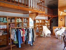 Imagen sin descripción - Local comercial en alquiler en Motril - 301955585