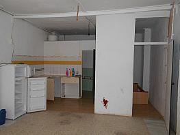 Imagen sin descripción - Local comercial en alquiler en Motril - 328198489