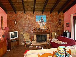 Imagen sin descripción - Casa rural en alquiler en Los Tablones en Motril - 376768143