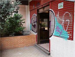 Local en venta en calle Las Naves, Acacias en Madrid - 285218249