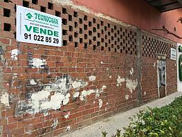 Local en venta en paseo Yeserias, Acacias en Madrid - 285218615