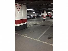Foto 1 - Parking en venta en calle Gargantilla, Acacias en Madrid - 317073791