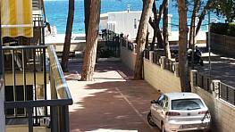 Piso en venta en calle Diputacio, Vilafortuny en Cambrils - 284769722