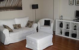 Pis en venda carrer Valencia, Port a Cambrils - 284771612