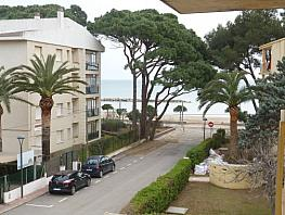 Maisonettewohnung in miete in calle Saturno, Tarraco in Cambrils - 285151784