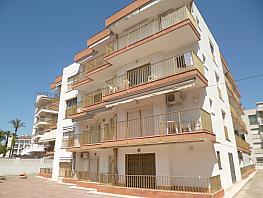 Piso en venta en calle Vilafortuny, Vilafortuny en Cambrils - 285672793