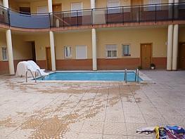 Piso en venta en calle Corralot, Montbrió del Camp - 287678531