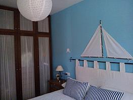 Bajo en alquiler en calle Segre, Els Esquirols en Cambrils - 291124632