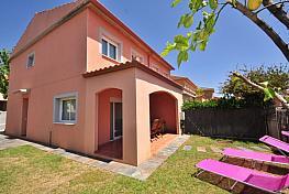 Casa en venta en calle Moscu, Els ametllers en Cambrils
