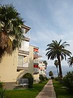 Piso en alquiler en calle Lactea, La llosa en Cambrils - 308057919