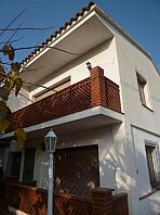 Piso en alquiler en calle San Marino, Vilafortuny en Cambrils - 311815802