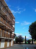 Piso en venta en calle Lluis Millet, Cambrils badia en Cambrils - 323054723