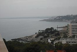 Ático en alquiler en calle Punta del Cavall, Cap salou en Salou - 323448817
