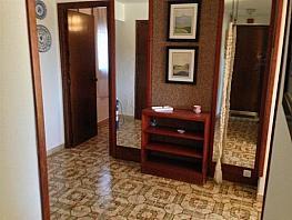 Casa rural en alquiler en carretera Nacional, Cambrils mediterrani en Cambrils - 324375577