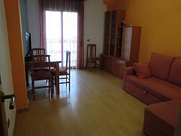 Apartamento en alquiler en calle Reus, Eixample en Cambrils - 339465300