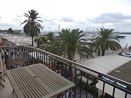 Apartamento en alquiler en calle Consolat de Mar, Port en Cambrils - 344830053