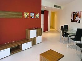 Apartamento en alquiler en calle Mestral, Horta de santa maria en Cambrils - 346943927