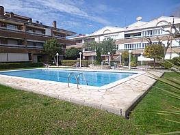 Piso en alquiler en calle Josep Llimona, Vilafortuny en Cambrils - 350716254