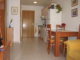 Piso en venta en calle Correlot, Montbrió del Camp - 350717311