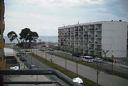 Apartamento en alquiler en calle Llevant, Horta de santa maria en Cambrils - 352187828
