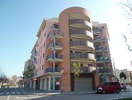Piso en alquiler en calle Foix, Pueblo en Cambrils - 361138336