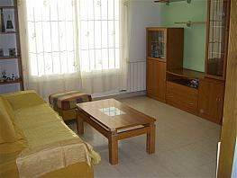 Piso en alquiler en calle Vinyols, Montbrió del Camp - 391485554