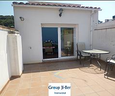 Casa en vendita en calle Frente Ayuntamiento, Arenys de Munt - 321224616