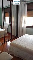 Dormitorio - Piso en alquiler en plaza Reloj, Fondo en Santa Coloma de Gramanet - 334548407