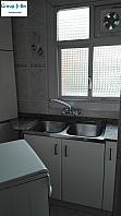 Wohnung in miete in calle Jacinto Verdaguer, Can Mariné in Santa Coloma de Gramanet - 381976564