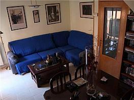 Dúplex en venta en calle Brigida Gomez, Alpedrete - 297549984
