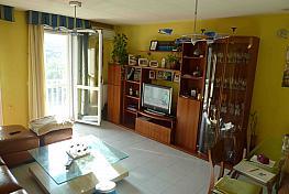 Pis en venda calle Las Aguedas, Collado Villalba - 298018297