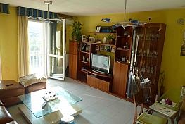 Piso en venta en calle Las Aguedas, Collado Villalba - 298018297