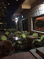 Bar en traspàs plaza De la Constitucion, Alpedrete - 302718433