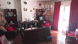 Dúplex en venda calle Isla de Lobeira, Collado Villalba - 310229134